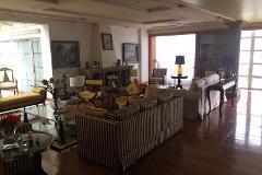 Foto de casa en venta en sierra vertiente 1, lomas de chapultepec ii sección, miguel hidalgo, distrito federal, 4401920 No. 01