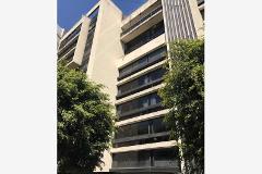 Foto de departamento en venta en sierra vertientes 503, lomas de chapultepec ii sección, miguel hidalgo, distrito federal, 4653698 No. 01