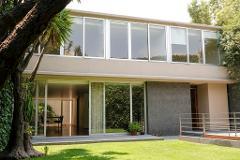 Foto de casa en venta en sierra vertientes , lomas de chapultepec i sección, miguel hidalgo, distrito federal, 0 No. 01