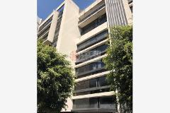 Foto de departamento en venta en sierra vertientes/precioso depto. de 360 m2 de 2 niveles en venta 0, lomas de chapultepec ii sección, miguel hidalgo, distrito federal, 4653733 No. 01