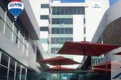 Foto de oficina en renta en sierra vista 1305, lomas del tecnológico, san luis potosí, san luis potosí, 4386271 No. 01