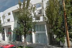 Foto de departamento en renta en sierra vista 406, lomas 4a sección, san luis potosí, san luis potosí, 0 No. 01