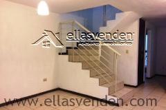 Foto de casa en renta en . ., sierra vista, juárez, nuevo león, 3767743 No. 01