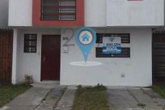 Foto de casa en renta en  , sierra vista, juárez, nuevo león, 4347592 No. 01
