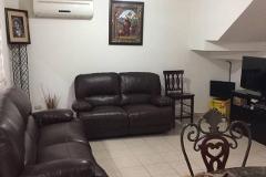 Foto de casa en renta en  , sierra vista, juárez, nuevo león, 4634492 No. 01