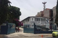 Foto de local en venta en sierra zimapan 6, villas del sol, querétaro, querétaro, 2668065 No. 01