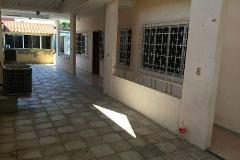 Foto de local en venta en siete 111, reforma, centro, tabasco, 3384199 No. 01
