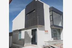 Foto de casa en venta en siglo xxi 1, residencial las plazas, aguascalientes, aguascalientes, 3277536 No. 01