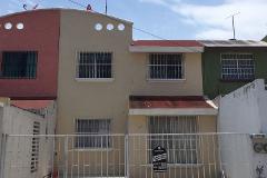 Foto de casa en renta en  , siglo xxi, veracruz, veracruz de ignacio de la llave, 0 No. 01