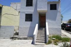 Foto de casa en venta en silicio , valle de infonavit v sector, monterrey, nuevo león, 0 No. 01