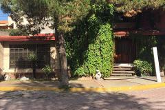 Foto de casa en renta en silvestre lopez portillo 365, tangamanga, san luis potosí, san luis potosí, 0 No. 01