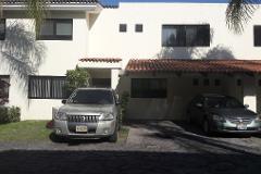 Foto de casa en venta en silvia , seattle, zapopan, jalisco, 0 No. 01