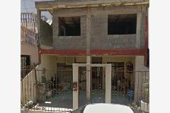 Foto de casa en venta en simon bolivar 817, san nicolás de los garza centro, san nicolás de los garza, nuevo león, 0 No. 01