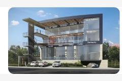 Foto de oficina en venta en simon bolivar / excelente oficina de 37.61 m2 con terraza a un precio especial 0, mitras norte, monterrey, nuevo león, 4594332 No. 01