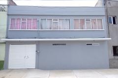 Foto de casa en venta en  , simón bolívar, venustiano carranza, distrito federal, 4396746 No. 01