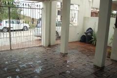 Foto de casa en venta en simon castro 606, jesús luna luna, ciudad madero, tamaulipas, 0 No. 01