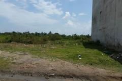 Foto de terreno habitacional en venta en  , simon rivera, ciudad madero, tamaulipas, 3159782 No. 01