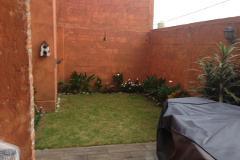 foto de casa en venta en fuentes de satlite atizapn de zaragoza mxico