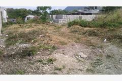 Foto de terreno habitacional en venta en sin calle , loma bonita, tuxtla gutiérrez, chiapas, 0 No. 01