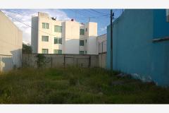 Foto de terreno habitacional en venta en sin calle sin numero, esmeralda, puebla, puebla, 4232434 No. 01