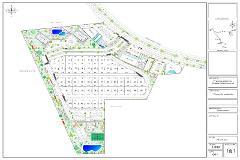 Foto de terreno comercial en venta en carretera huimilpan sin, colinas del cimatario, querétaro, querétaro, 3396684 No. 01