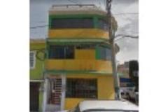 Foto de casa en venta en sin nombre 0, cuautitlán, cuautitlán izcalli, méxico, 4592271 No. 01