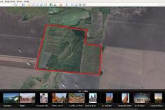 Foto de terreno habitacional en venta en sin nombre 0, las margaritas, altamira, tamaulipas, 4546872 No. 01