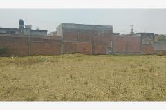 Foto de terreno habitacional en venta en sin nombre 0, primavera, amealco de bonfil, querétaro, 3263653 No. 02