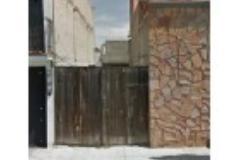 Foto de casa en venta en sin nombre 0, santa martha acatitla, iztapalapa, distrito federal, 4531477 No. 01