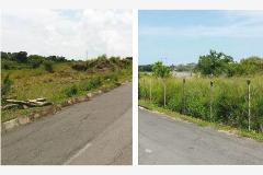 Foto de terreno habitacional en venta en sin nombre 0000, san josé, boca del río, veracruz de ignacio de la llave, 4578193 No. 01