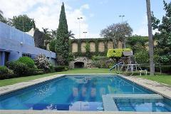Foto de casa en renta en sin nombre 1, maravillas, cuernavaca, morelos, 4660962 No. 01