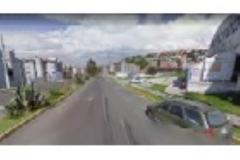 Foto de casa en venta en sin nombre 13, lomas de coacalco 1a. sección, coacalco de berriozábal, méxico, 4651375 No. 01