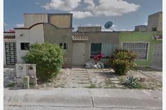 Foto de casa en venta en sin nombre 1520 b, hacienda real del caribe, benito juárez, quintana roo, 3551016 No. 01