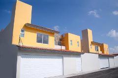 Foto de casa en renta en sin nombre 212, lázaro cárdenas, metepec, méxico, 0 No. 01