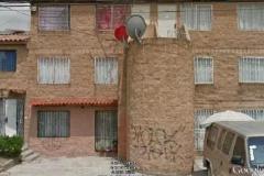 Foto de departamento en venta en sin nombre 3, geovillas de ayotla, ixtapaluca, méxico, 3551887 No. 01