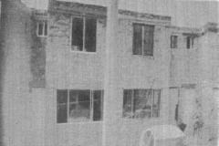 Foto de casa en venta en sin nombre 92, ehécatl (paseos de ecatepec), ecatepec de morelos, méxico, 3547579 No. 01