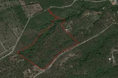 Foto de terreno habitacional en venta en sin nombre , el barrial, santiago, nuevo león, 0 No. 01