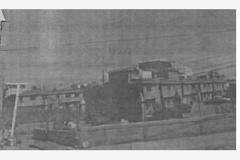 Foto de casa en venta en sin nombre nd, el obelisco, tultitlán, méxico, 3555732 No. 01