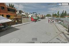 Foto de casa en venta en sin nombre nd, ex-hacienda de jalpa, huehuetoca, méxico, 4581238 No. 01