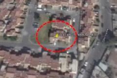 Foto de casa en venta en sin nombre nd, hacienda piedras negras, chicoloapan, méxico, 3551219 No. 01
