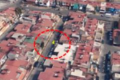 Foto de casa en venta en sin nombre nd, los reyes acaquilpan centro, la paz, méxico, 3552008 No. 01