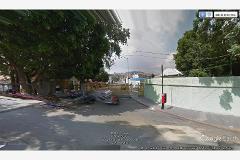 Foto de departamento en venta en sin nombre nd, rancho el carmen, ixtapaluca, méxico, 3557436 No. 01