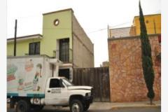 Foto de casa en venta en sin nombre nd, santa martha acatitla norte, iztapalapa, distrito federal, 3537736 No. 01