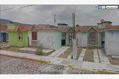 Foto de terreno habitacional en venta en sin nombre nd, tinajas, tepeji del río de ocampo, hidalgo, 3659265 No. 01