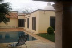 Foto de casa en renta en sin nombre , san lorenzo cacaotepec, san lorenzo cacaotepec, oaxaca, 4600875 No. 01