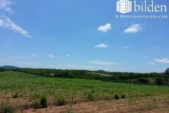 Foto de terreno comercial en venta en  , sin nombre, san nicolás de los garza, nuevo león, 3766406 No. 01