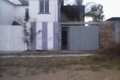 Foto de casa en renta en sin nombre , santiago etla, san lorenzo cacaotepec, oaxaca, 3337729 No. 01