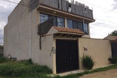 Foto de casa en renta en sin nombre , santiago etla, san lorenzo cacaotepec, oaxaca, 3414358 No. 01