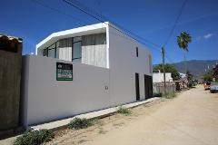 Foto de casa en venta en sin nombre sin numero, san agustin yatareni, san agustín yatareni, oaxaca, 2774296 No. 01