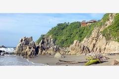 Foto de casa en venta en sin nombre sin numero, santa maria huatulco centro, santa maría huatulco, oaxaca, 2691827 No. 01